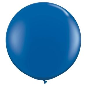 Obří balónek